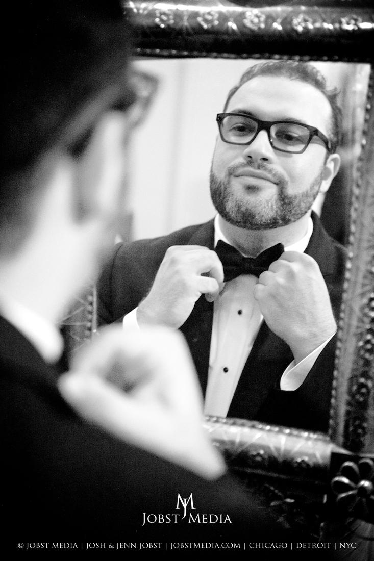 Wedding Photographers Chicago 052