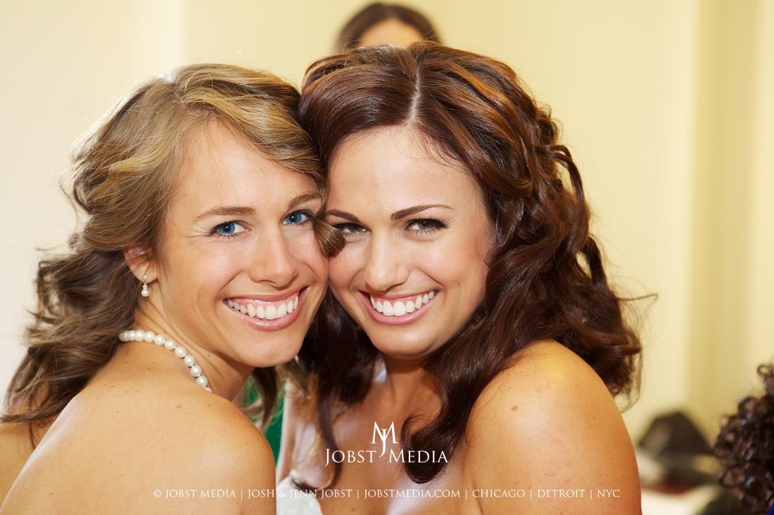 Wedding Photographers Chicago 054