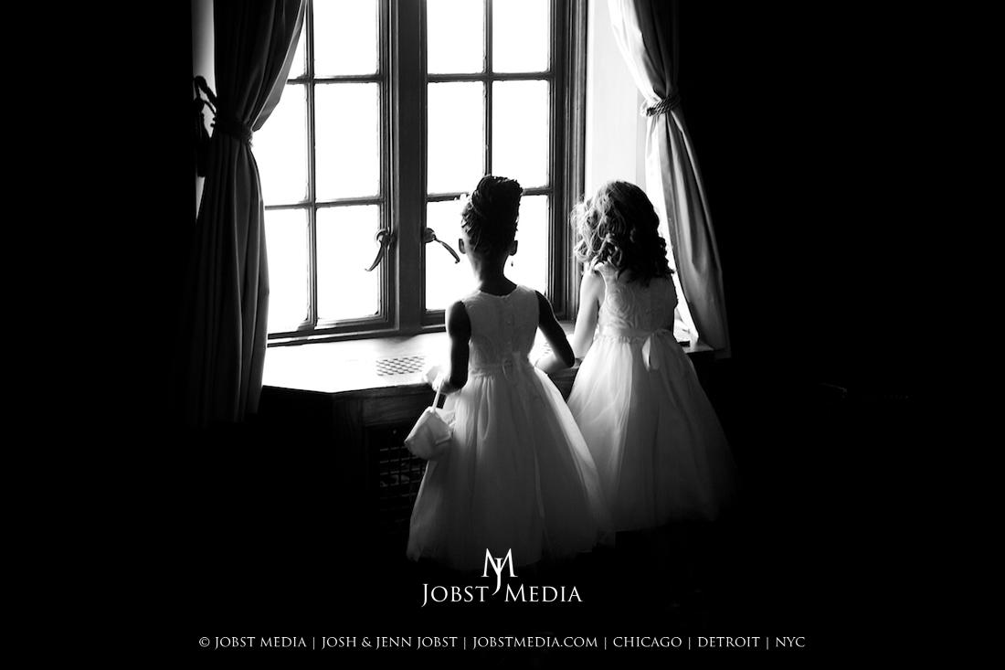 Wedding Photographers Chicago 055