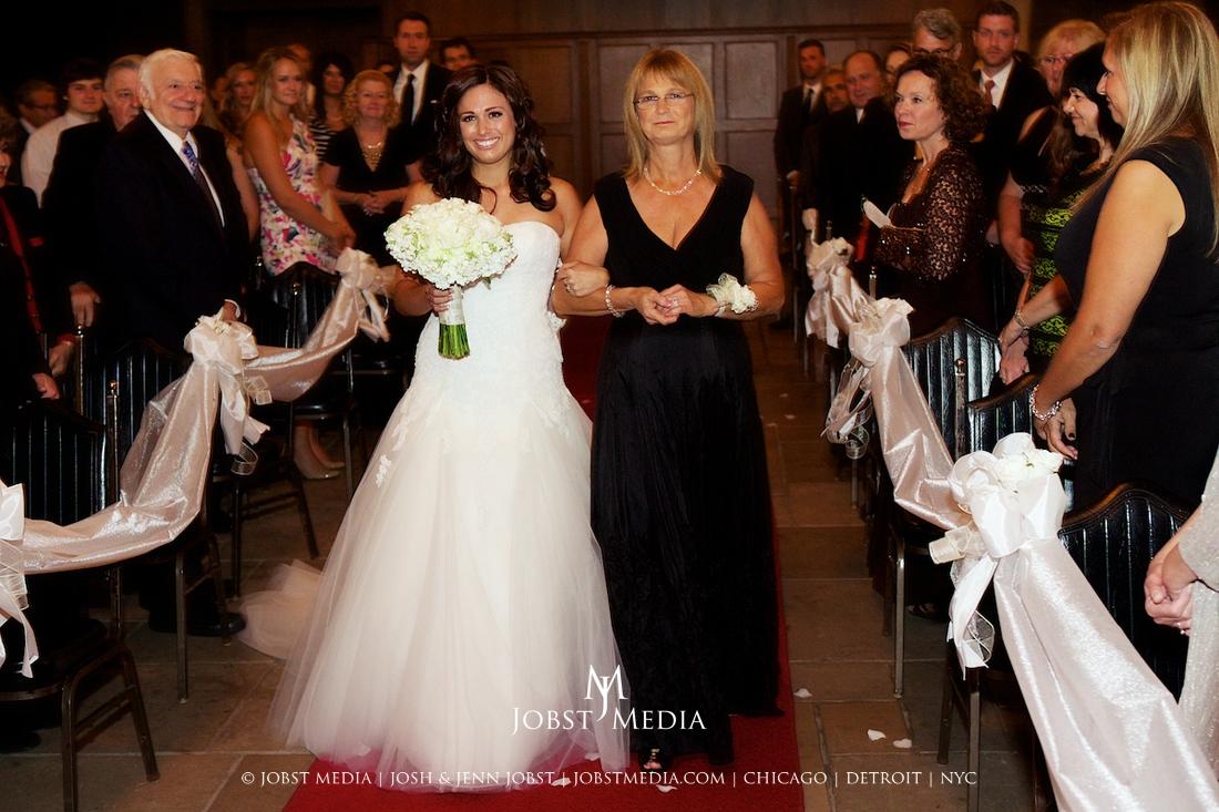 Wedding Photographers Chicago 056