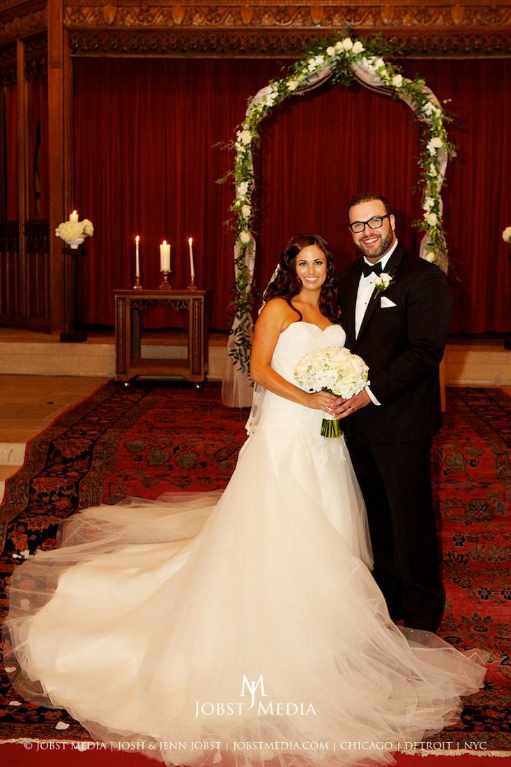 Wedding Photographers Chicago 058