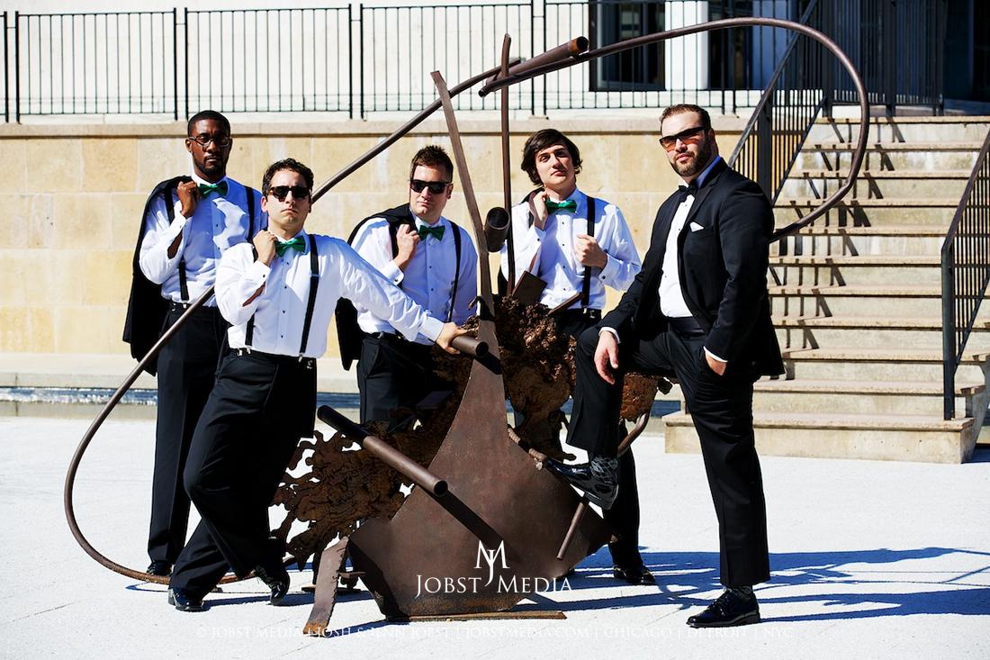 Wedding Photographers Chicago 059