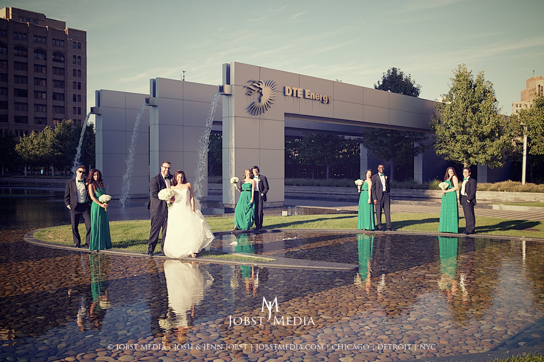 Wedding Photographers Chicago 060