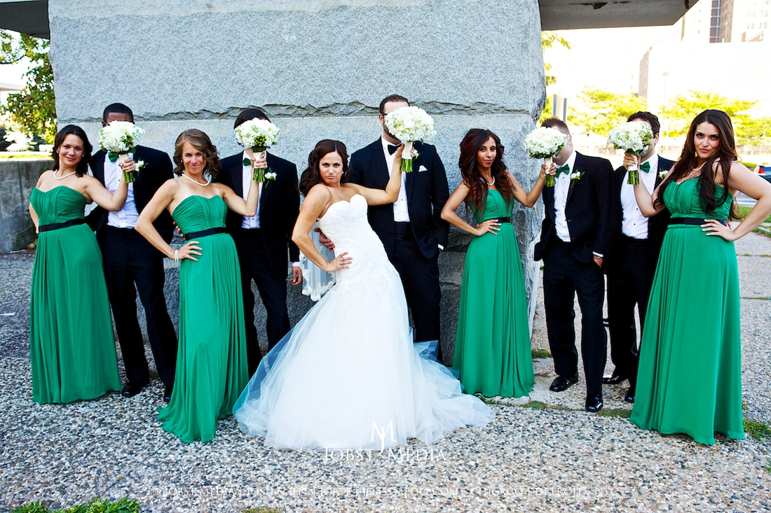Wedding Photographers Chicago 061