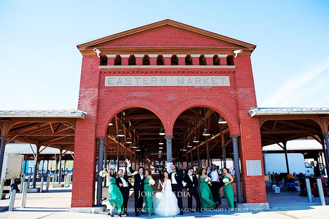 Wedding Photographers Chicago 062