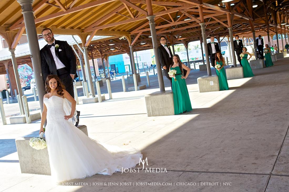 Wedding Photographers Chicago 063