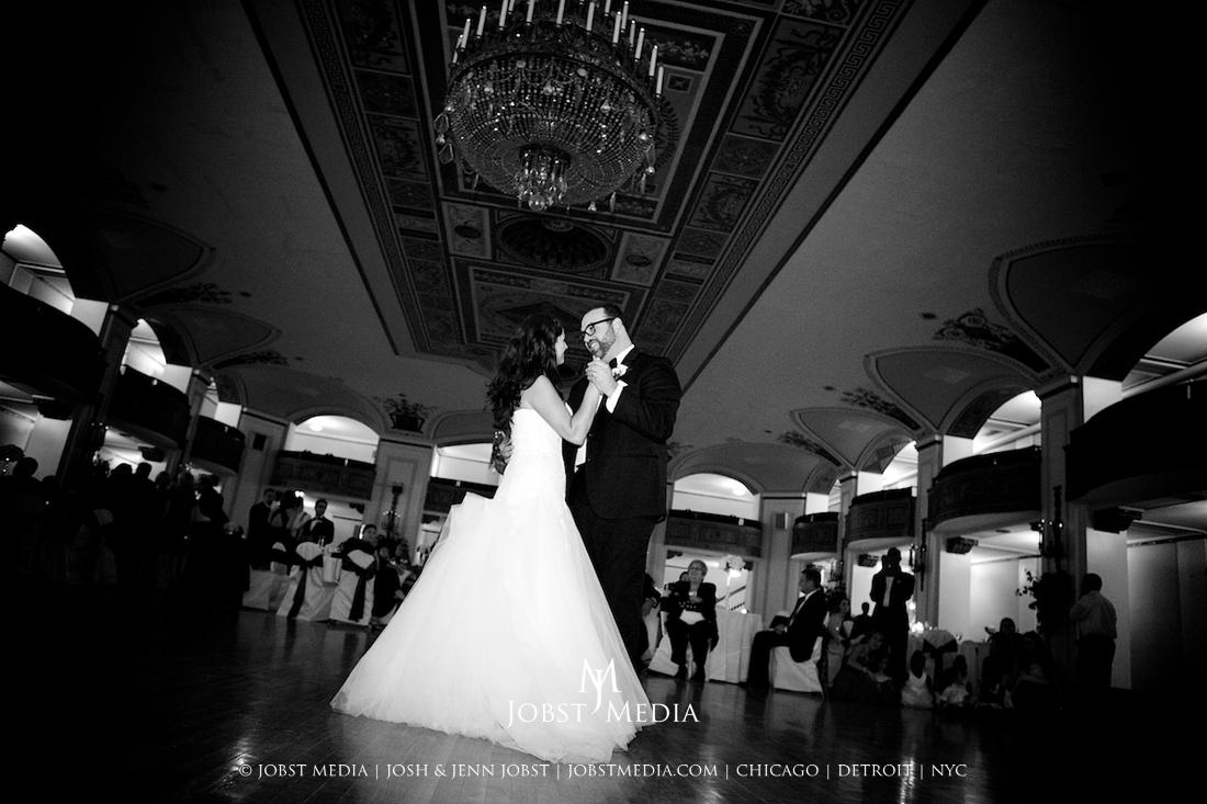 Wedding Photographers Chicago 065