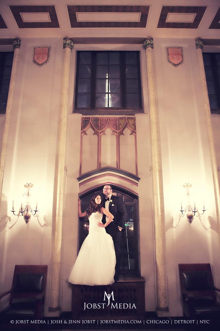 Wedding Photographers Chicago 069