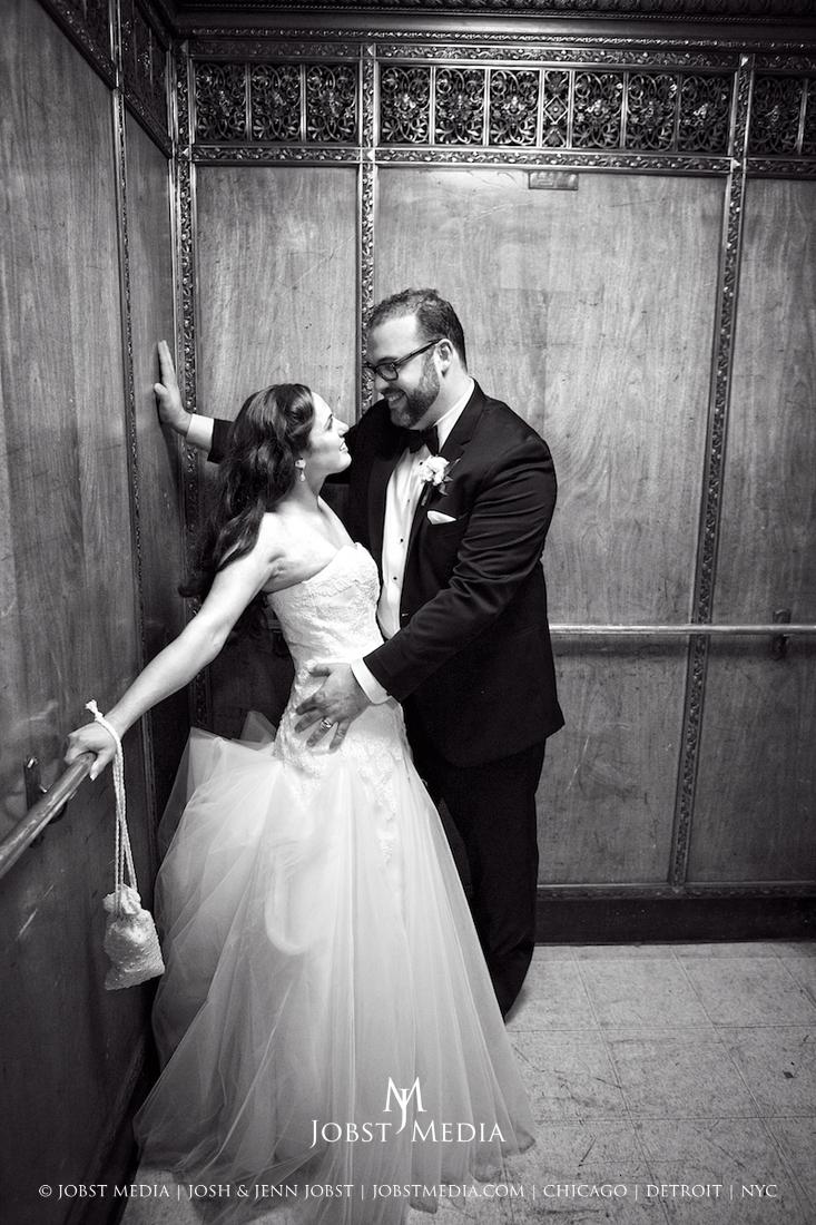 Wedding Photographers Chicago 071