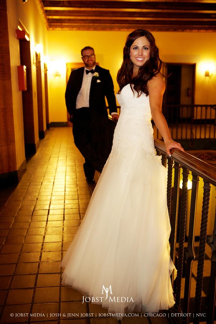 Wedding Photographers Chicago 072