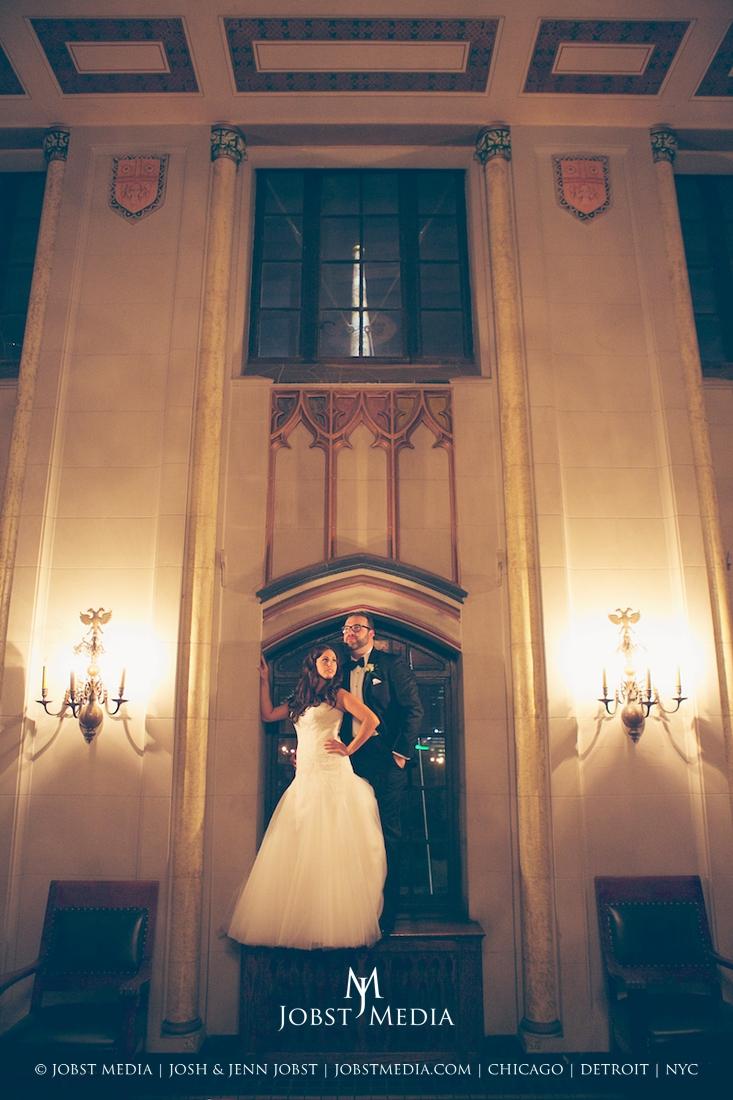 Wedding Photographers Chicago 073
