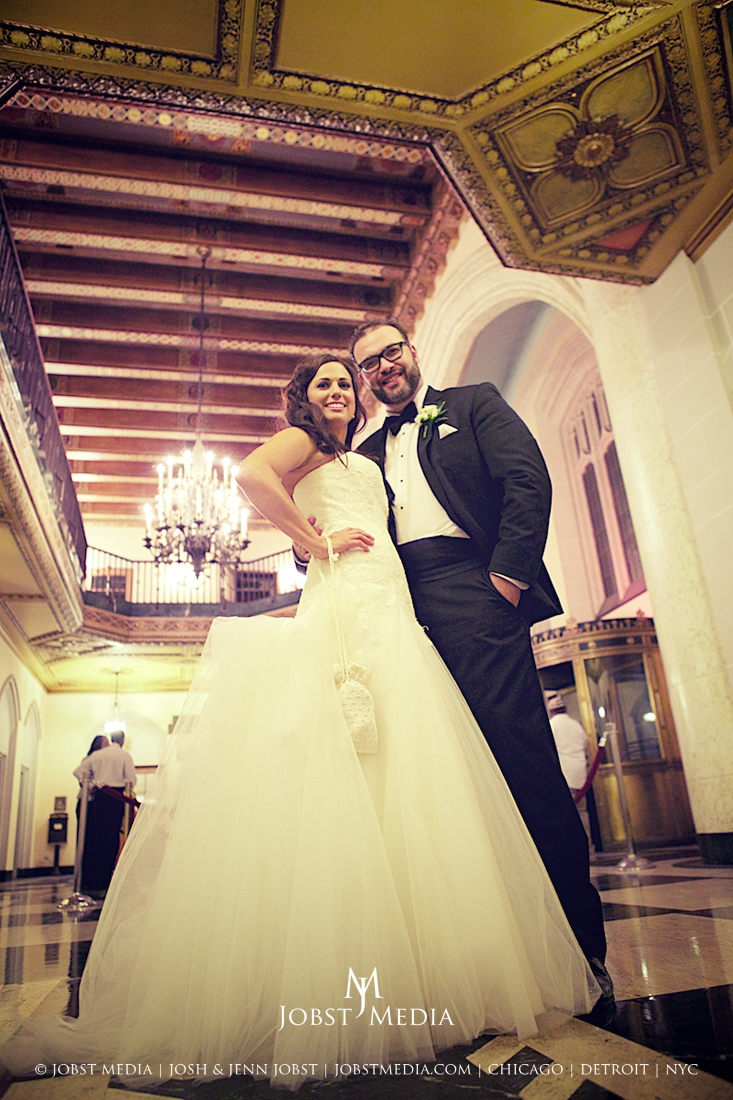 Wedding Photographers Chicago 074