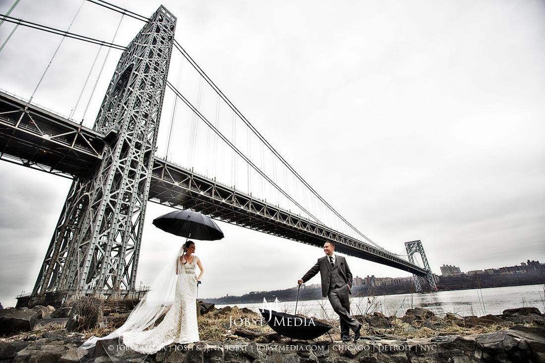 Wedding Photographers Chicago 075