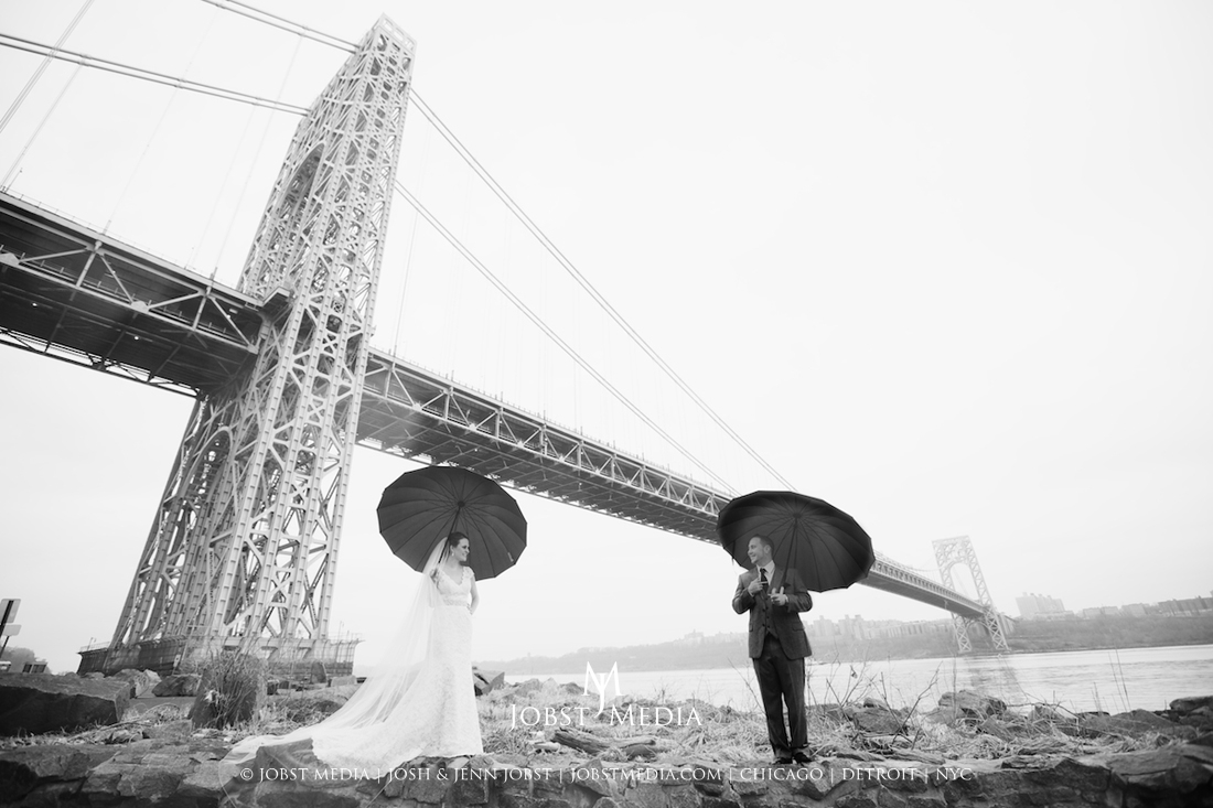 Wedding Photographers Chicago 076