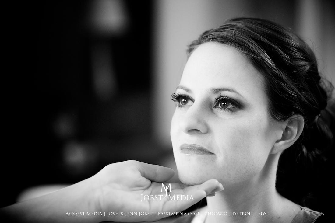 Wedding Photographers Chicago 079