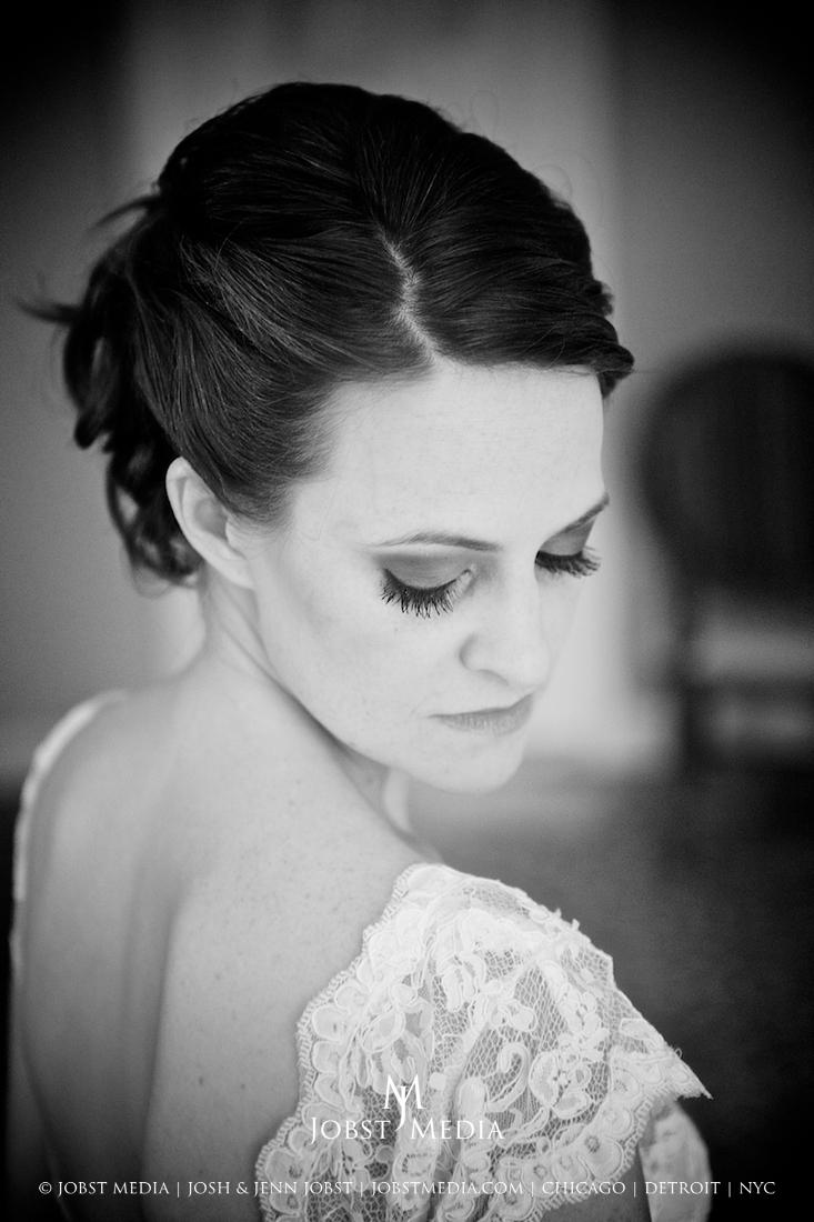 Wedding Photographers Chicago 080