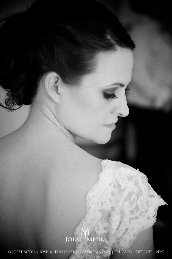Wedding Photographers Chicago 081