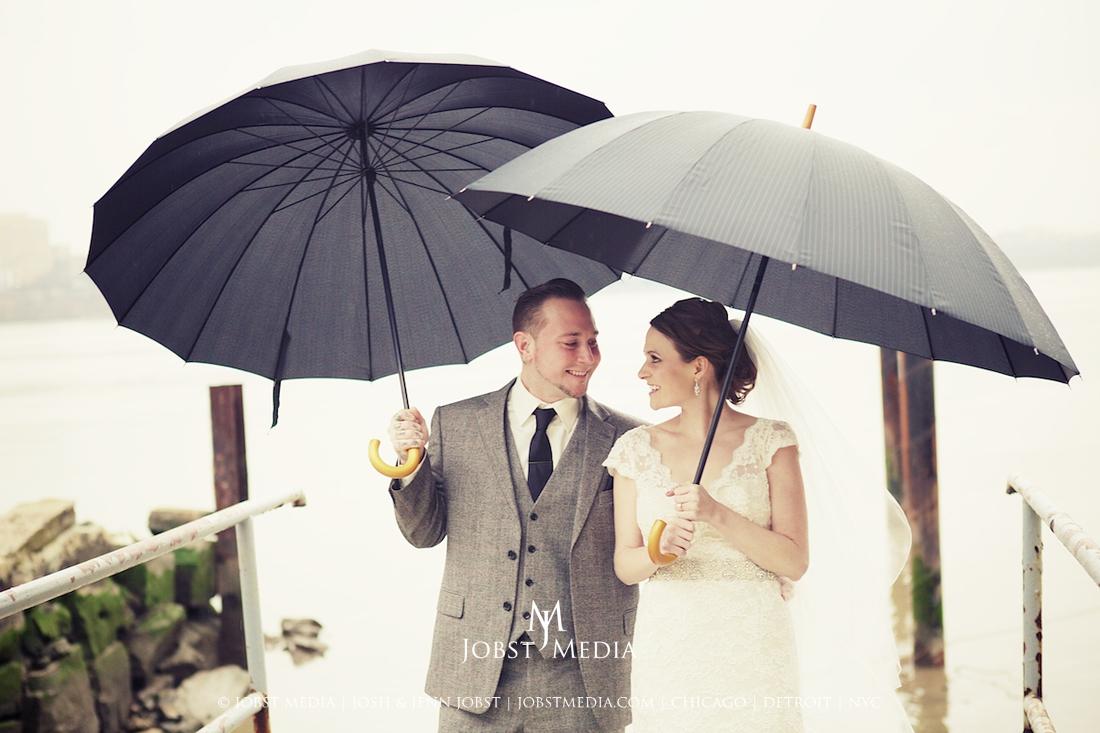 Wedding Photographers Chicago 088