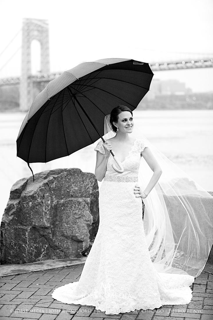Wedding Photographers Chicago 091