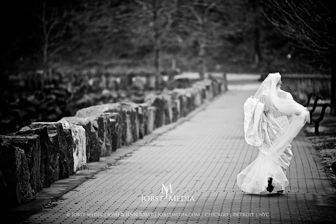 Wedding Photographers Chicago 092