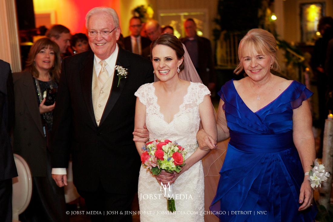 Wedding Photographers Chicago 093