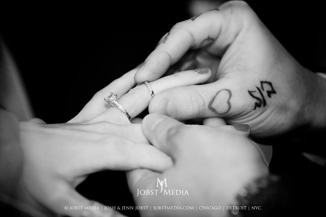 Wedding Photographers Chicago 094