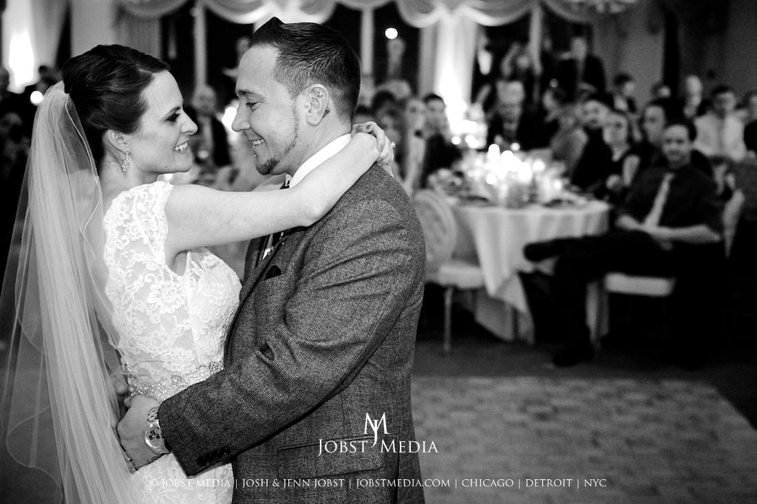 Wedding Photographers Chicago 095
