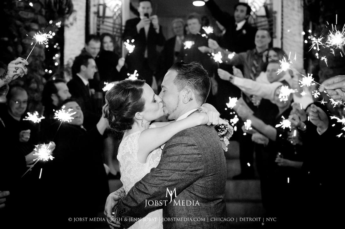 Wedding Photographers Chicago 097