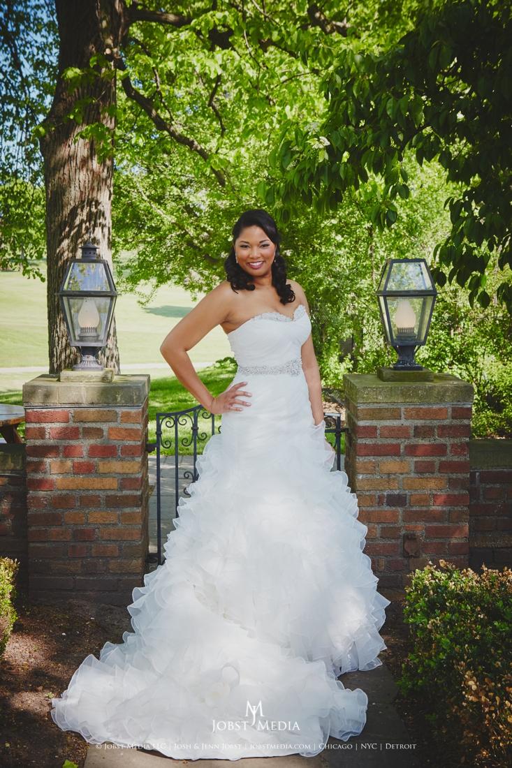 Meadowbrook Hall Wedding 07
