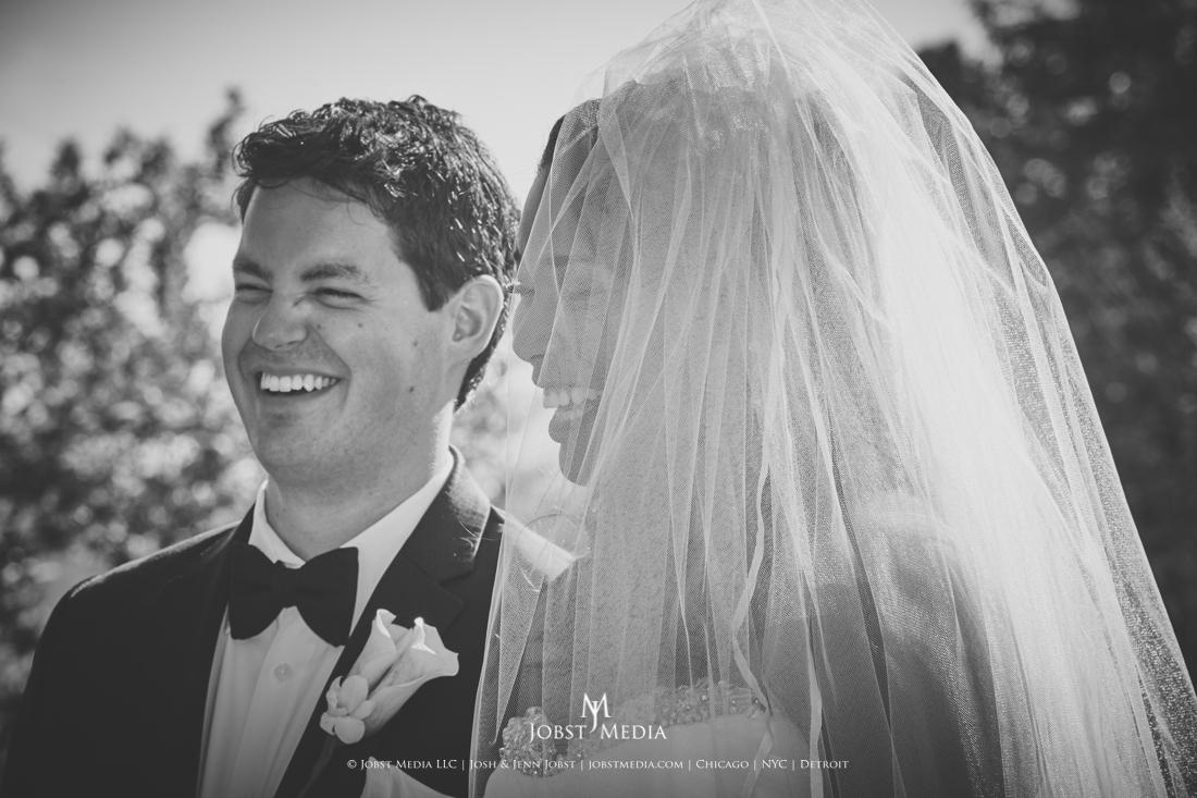 Meadowbrook Hall Wedding 15