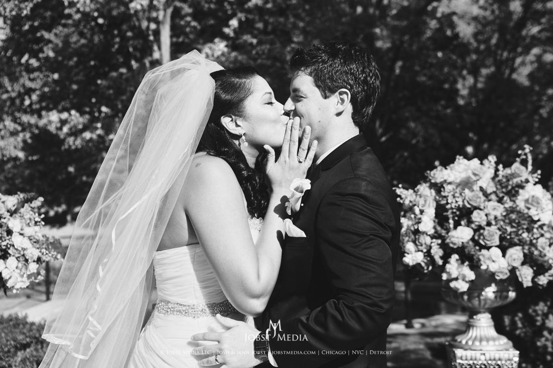 Meadowbrook Hall Wedding 16