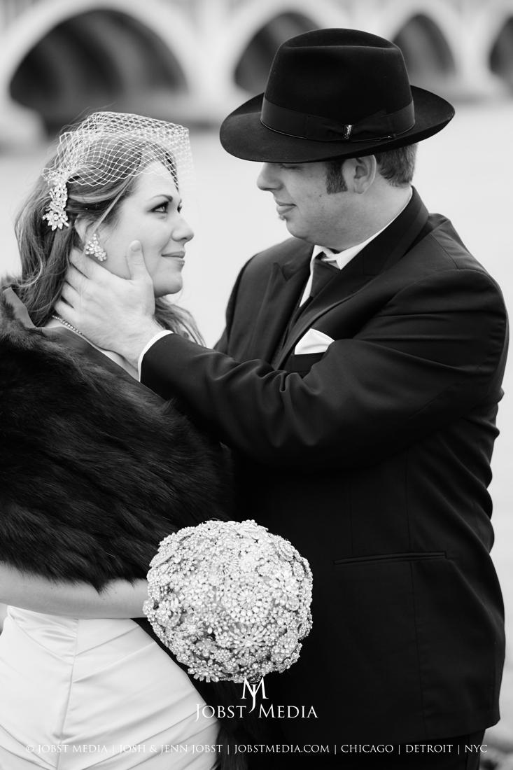 Wedding Photographers NYC 011
