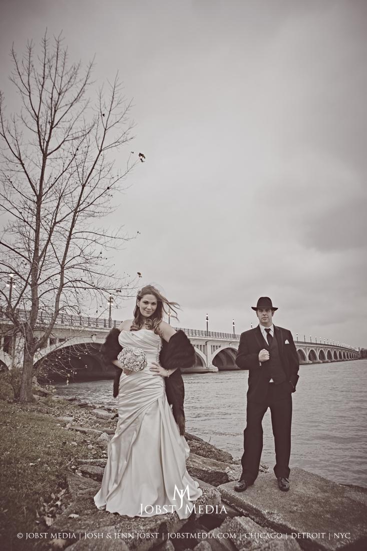 Wedding Photographers NYC 015