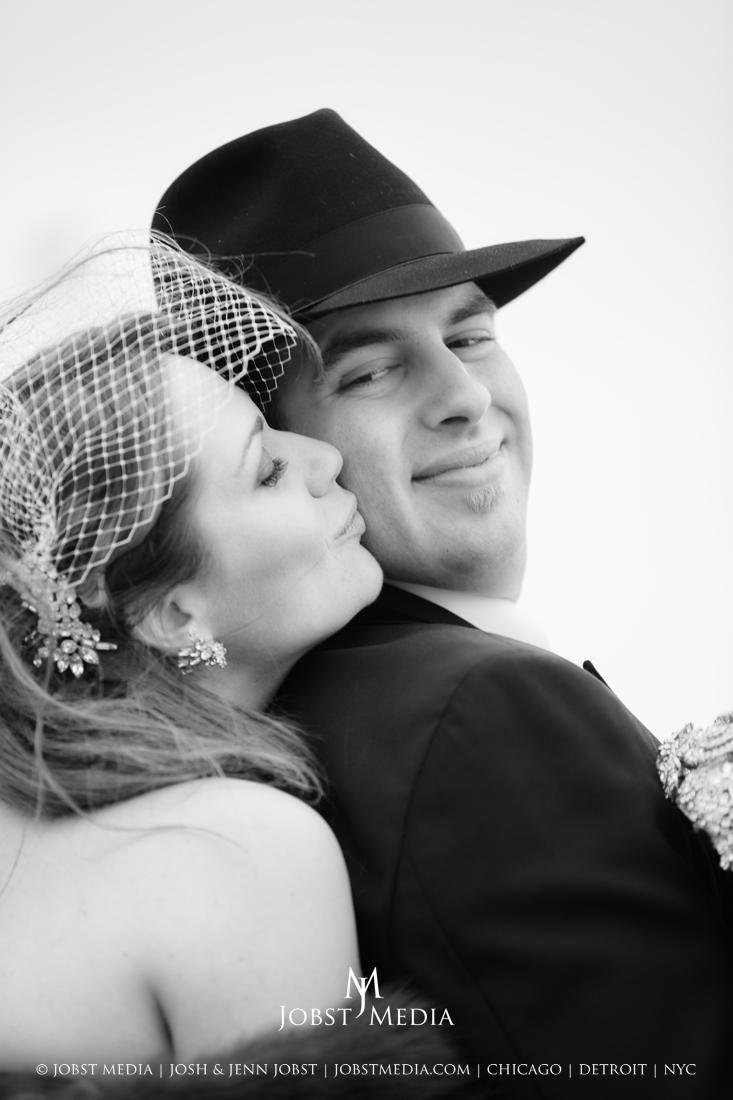 Wedding Photographers NYC 017