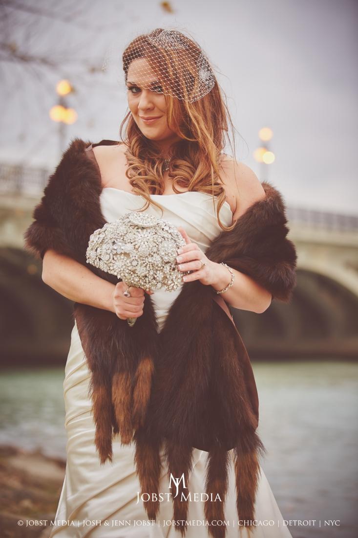 Wedding Photographers NYC 018