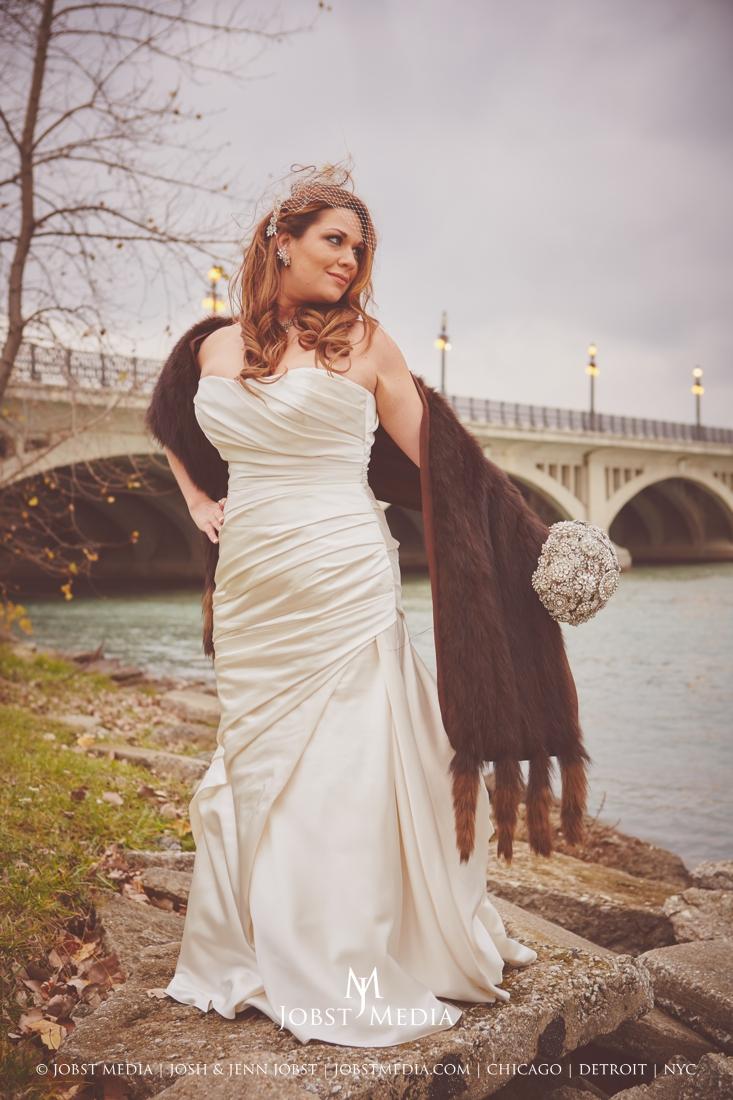 Wedding Photographers NYC 019