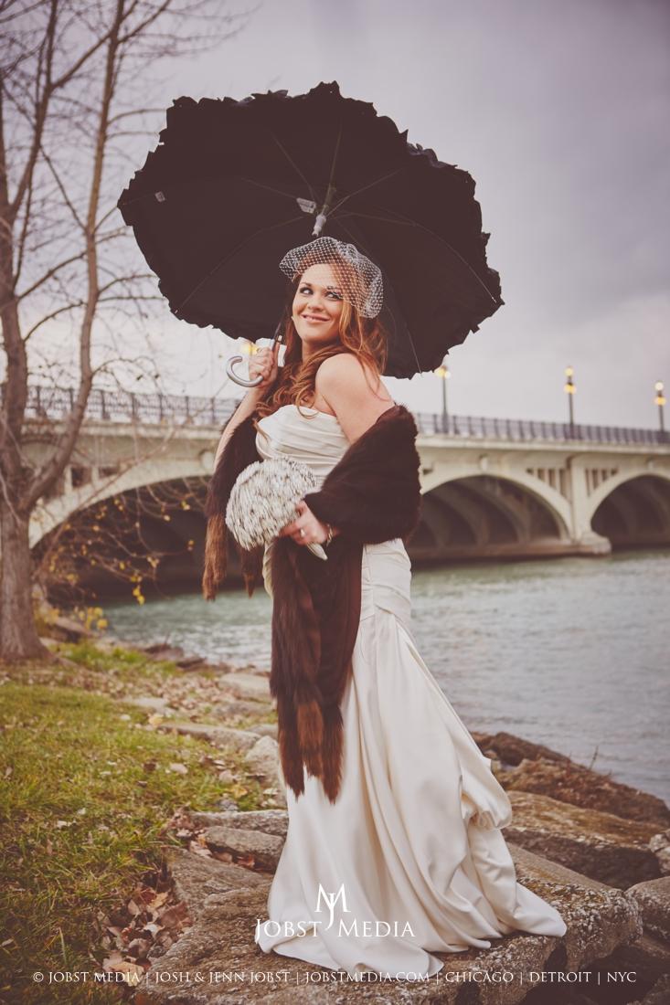 Wedding Photographers NYC 020