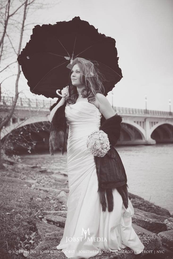 Wedding Photographers NYC 021