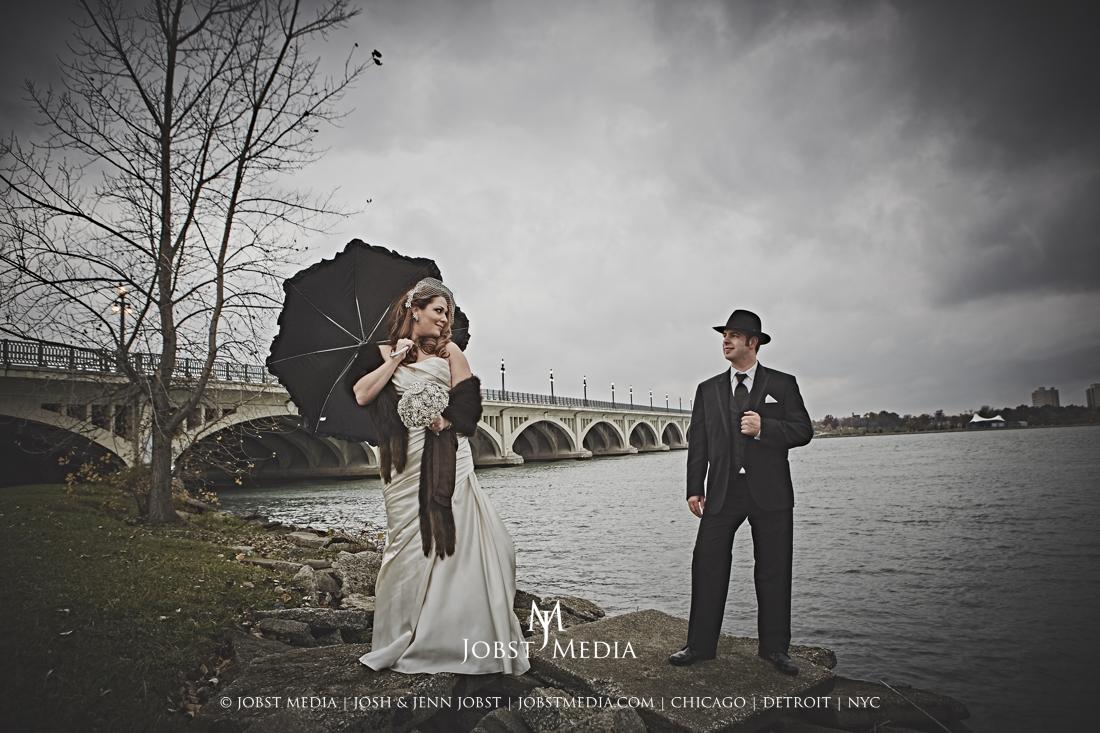 Wedding Photographers NYC 024