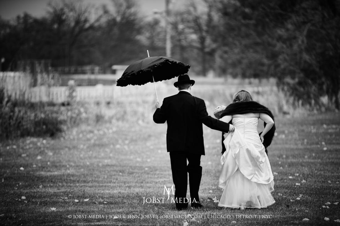 Wedding Photographers NYC 027