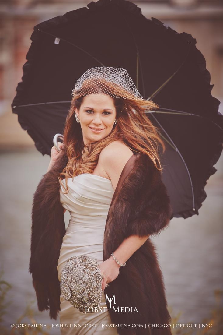 Wedding Photographers NYC 028
