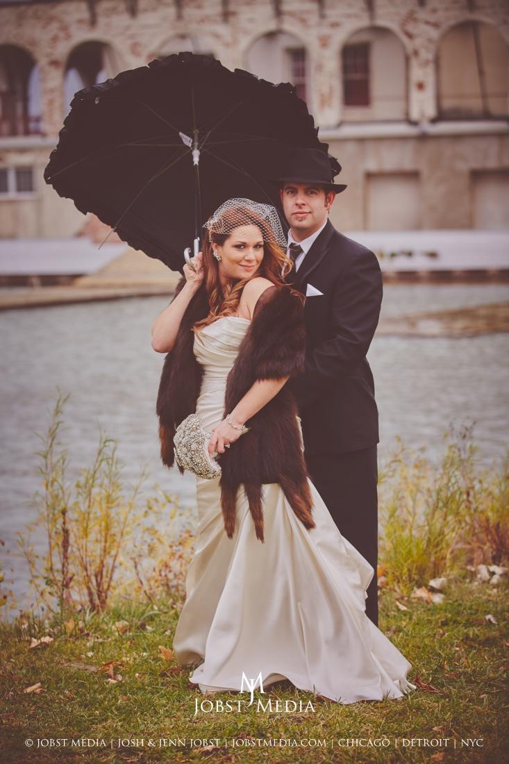 Wedding Photographers NYC 029