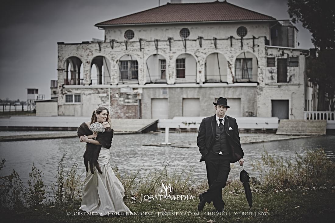 Wedding Photographers NYC 030