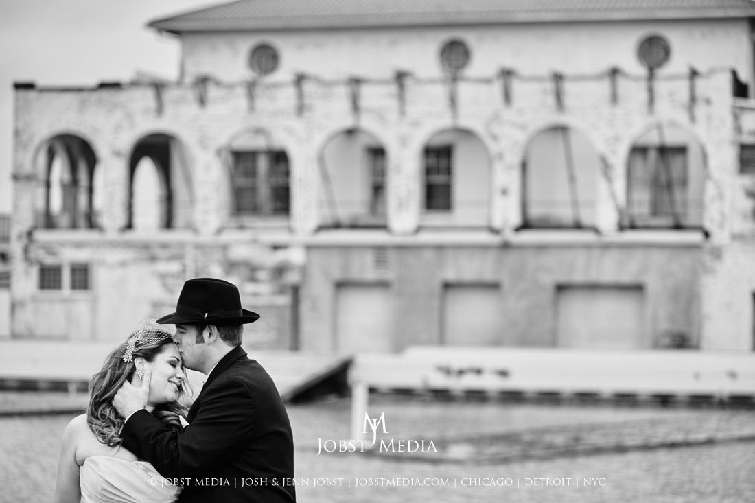 Wedding Photographers NYC 032