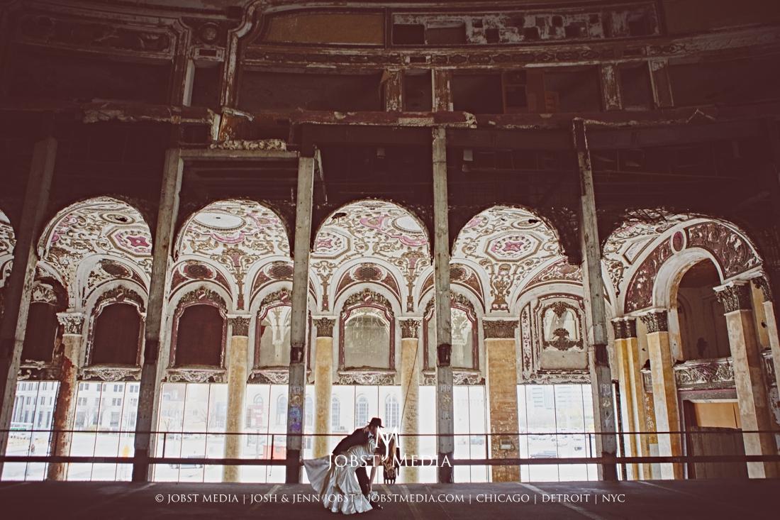 Wedding Photographers NYC 035