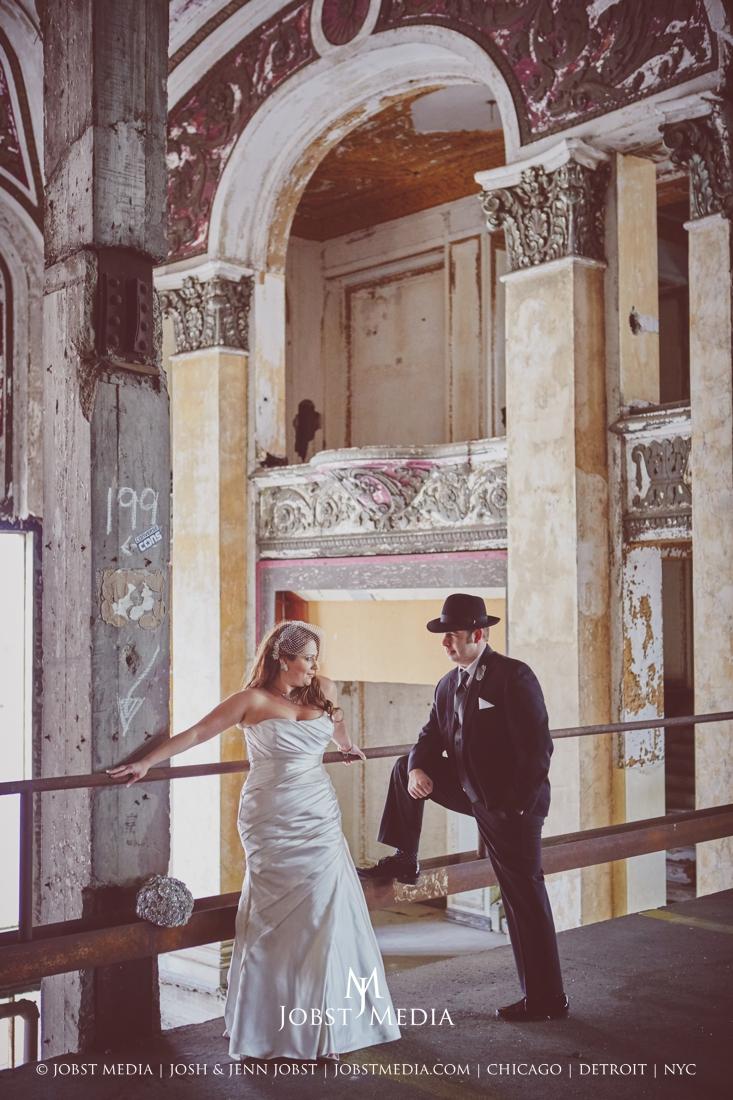 Wedding Photographers NYC 036