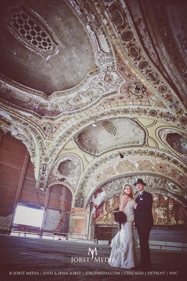 Wedding Photographers NYC 037