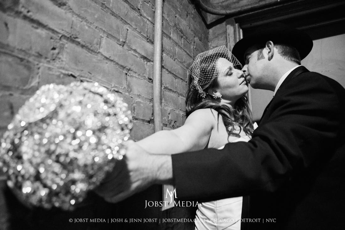 Wedding Photographers NYC 040