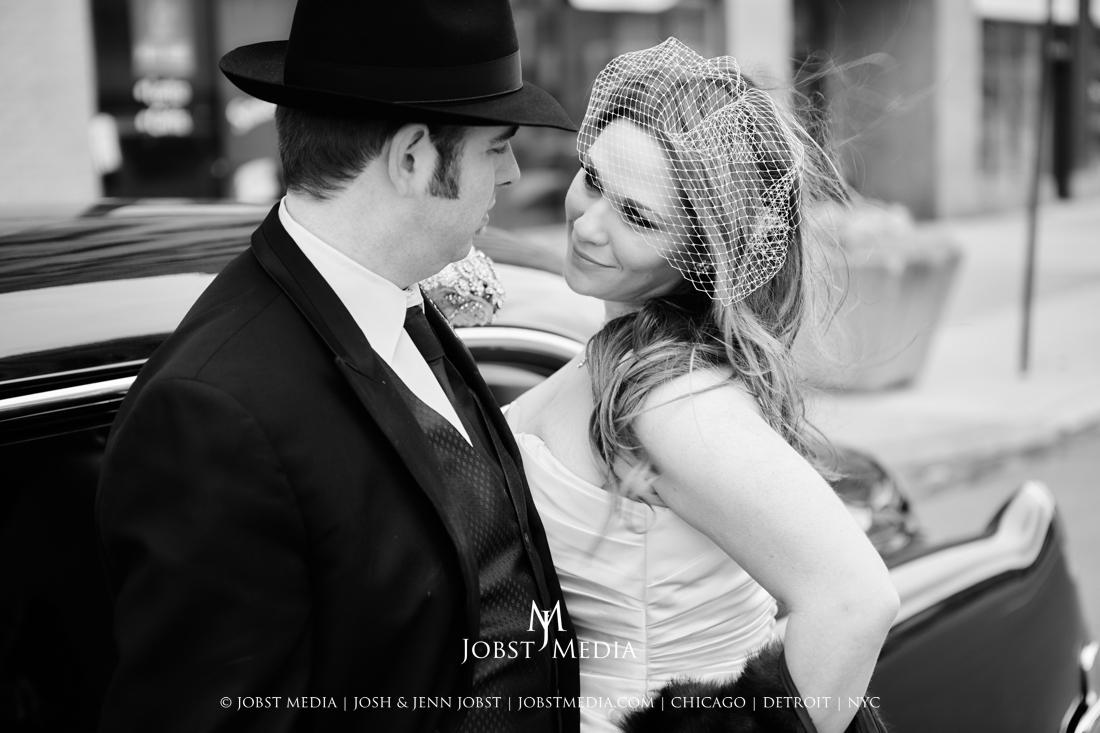 Wedding Photographers NYC 043