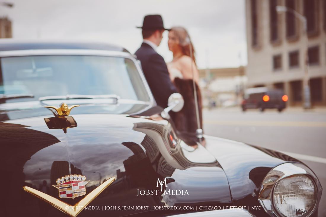 Wedding Photographers NYC 045